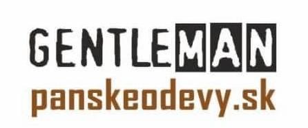 logo e-shopu | panskeodevy.sk
