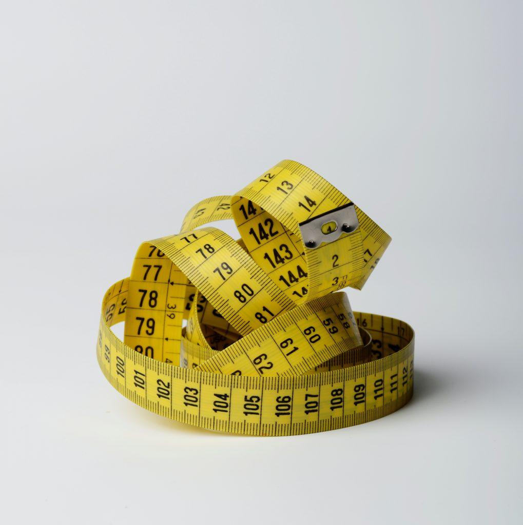 pánske oblečenie - ako zistiť správnu veľkosť | panskeodevy.sk