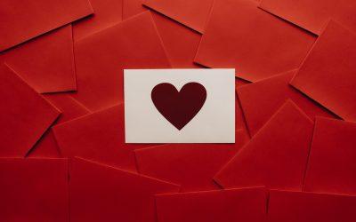 Tipy na valentínsky darček